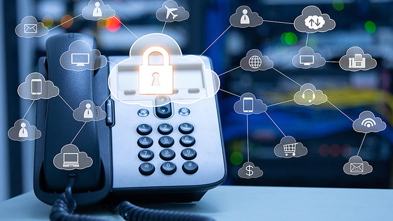 How To Get Your Business Telephony Right