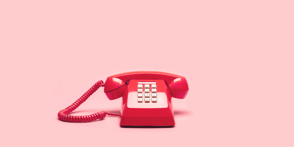 What is Hosted Telephony and Do I Need it?